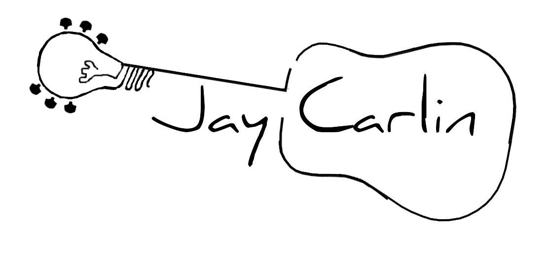 jaycarlin.com