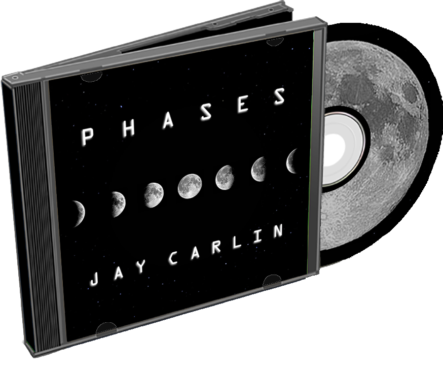 Phases Front Cover PNG